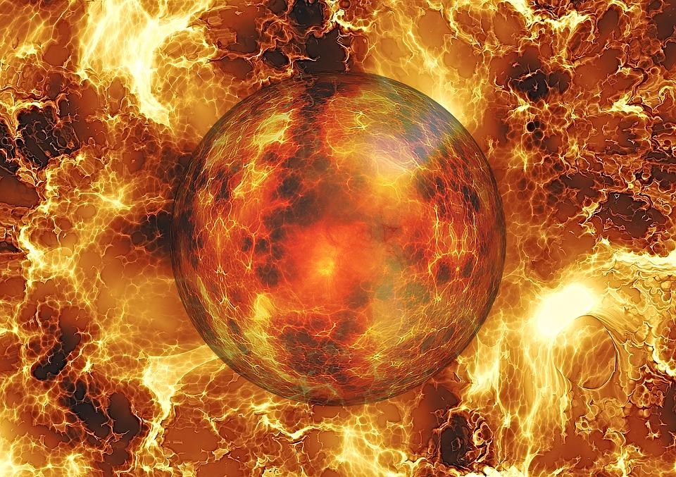 fireball-1229866_960_720
