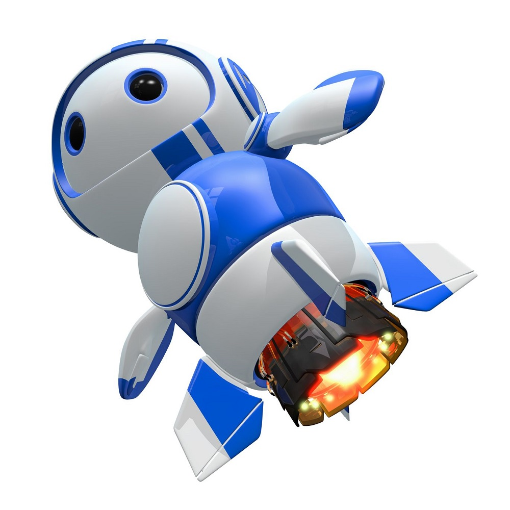 14787475 - blueberry bot with jet upgrades. faster, tougher.